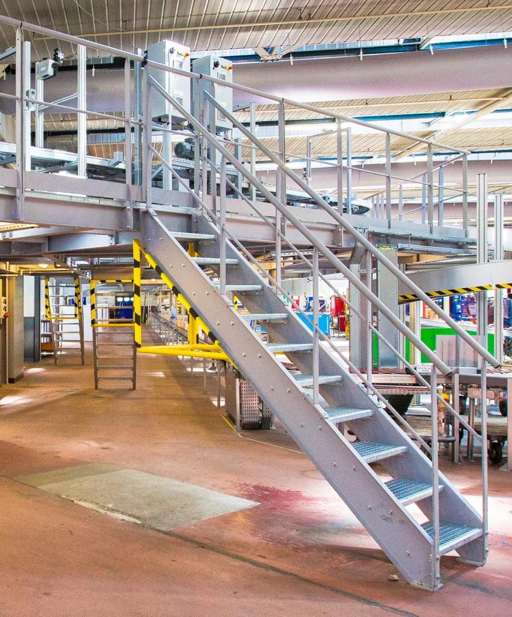 Escalier En Caillebotis Métallique destiné escalier-industriel-plateforme-acier_0?itok=skj21vae
