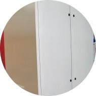 armoire-industrielle-acier
