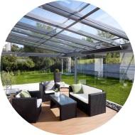 baie-design-verre-aluminium