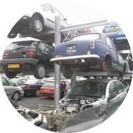 cantilever-exterieur-voiture