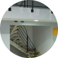 escalier-1-limon-thermolaque