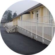 garde-corps-barreaux-escalier