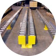 rail-manutention-rouleaux-acier