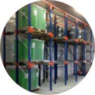 stockage-accumulation-palettes