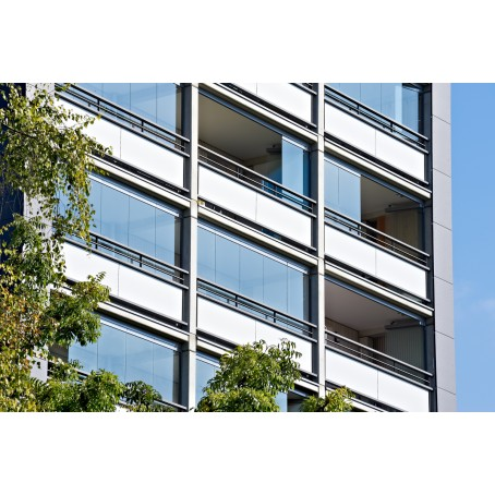 amenagement-facade-balcon