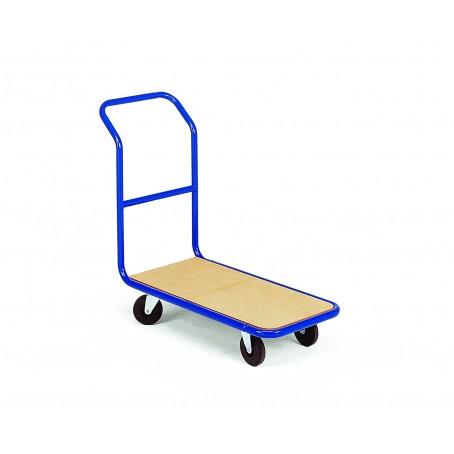 Chariot Standard