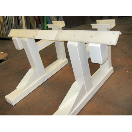 chassis-levage-rehausse