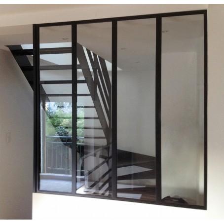 Quelques liens utiles - Cloison vitree interieure leroy merlin ...