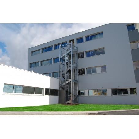 escalier-colimacon-industriel