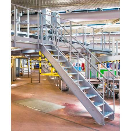 escalier-industriel-plateforme-acier