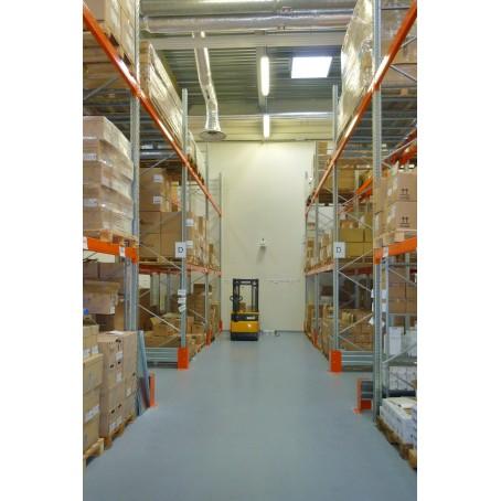 plateforme-stockage-palettes