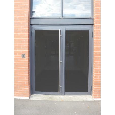 Porte D Entr 233 E