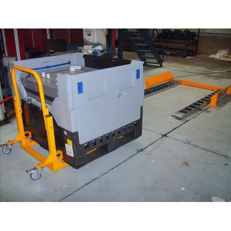 rails-au-sol-manutention-acier