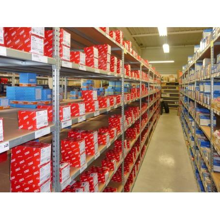 rayonnage-leger-magasin-acier
