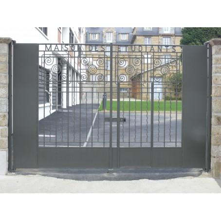 renovation-portail-design