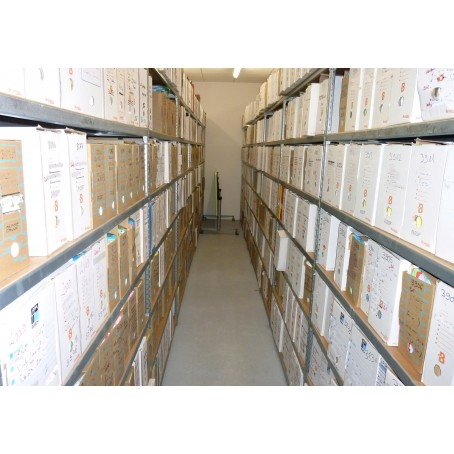 stockage-leger-archives