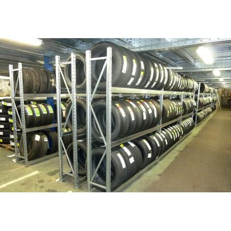 stockage-mi-lourd-acier-pneus