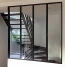 cloison-vitree-atelier-artiste