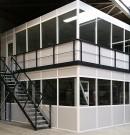 cloison-cabine-vitree-2-niveaux