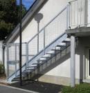 escalier-droit-issue-secours