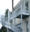 escalier-secours-colimacon