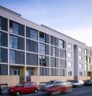 facade-rideaux-vitree