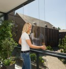 fermeture-balcon-vitree