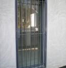 grille-defense-porte-industrie