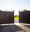 portail-2-vantaux-automatise