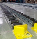 rails-galets-au-sol-acier