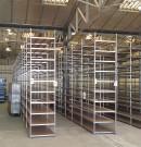 rayonnage-acier-caisses-archive