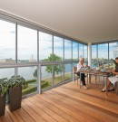 vitrage-balcon-isole